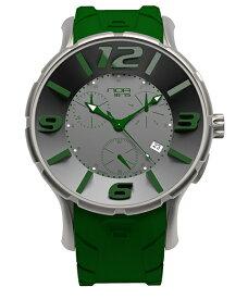 ワケあり アウトレット 55%OFF! ノア 腕時計 16.75 G019 腕時計 メンズ NOA ※入荷時期によってストラップはラバーまたはレザーとなります。