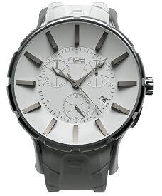 ワケあり アウトレット 55%OFF! ノア 16.75 GL002 腕時計 メンズ NOA ※入荷時期によってストラップはラバーまたはレザーとなります。
