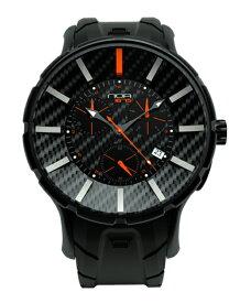 ワケあり アウトレット 55%OFF! ノア 16.75 GC6001 腕時計 メンズ NOA ※入荷時期によってストラップはラバーまたはレザーとなります。