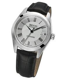 epos エポス オリジナーレ クラシック 腕時計 3411RSLOriginale Classic 自動巻 レザーストラップ