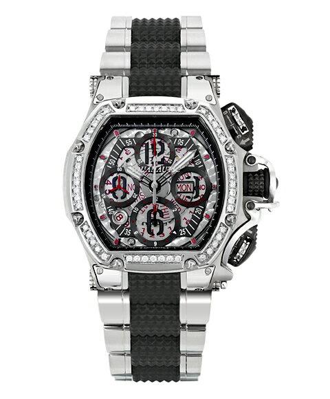 AQUANAUTIC アクアノウティック 腕時計 キング トノー クロノグラフ シービュー TNSVSKN01T02 KING TONNEAU CHRONOGRAPH See-View