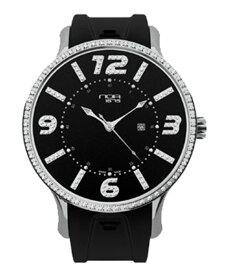 ワケあり アウトレット 55%OFF! ノア 16.75 LDB003 自動巻き 腕時計 レディース NOA 自動巻 ※入荷時期によってストラップはラバーまたはレザーとなります。