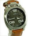 アノーニモANONIMOミリターレオートマティック腕時計am_1020_01_002_a02MILITAREAUTOMATIC