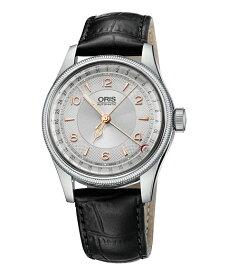 オリス ビッグクラウン 75476964061F 腕時計 メンズ ORIS Big Crown 754 7696 4061F