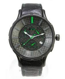 ワケあり アウトレット 55%OFF! ノア 16.75 GC6002 腕時計 メンズ NOA ※入荷時期によってストラップはラバーまたはレザーとなります。