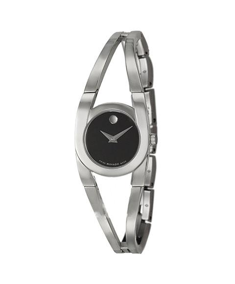 モバード アモローサ 0606394 腕時計 レディース MOVADO Amorosa