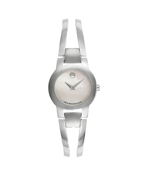 モバード アモローサ 0606538 腕時計 レディース MOVADO Amorosa