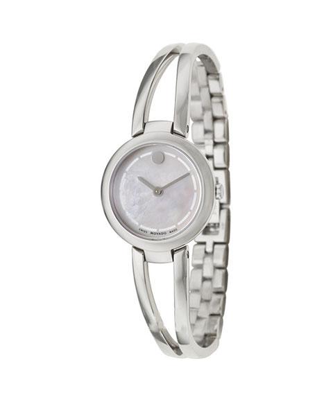 モバード アモローサ 0606812 腕時計 レディース MOVADO Amorosa