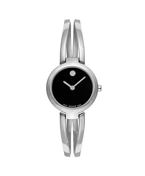 モバード アモローサ 0607131 腕時計 レディース MOVADO Amorosa