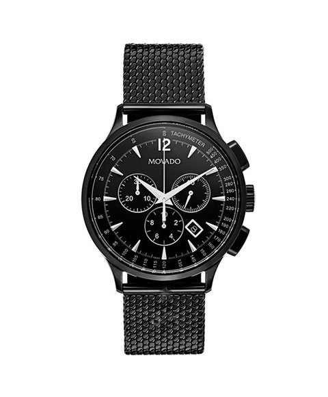 モバード サーカ 0606804 腕時計 メンズ MOVADO Circa