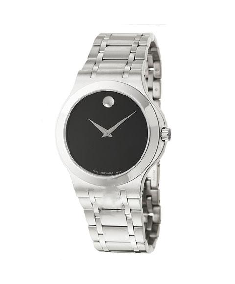 モバード コレクション 0606276 腕時計 メンズ MOVADO Collection