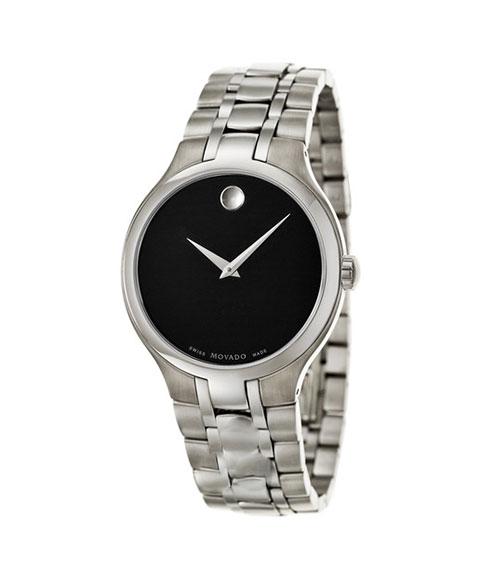 モバード コレクション 0606367 腕時計 メンズ MOVADO Collection