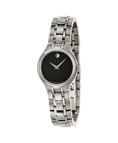 モバード コレクション 0606368 腕時計 レディース MOVADO Collection