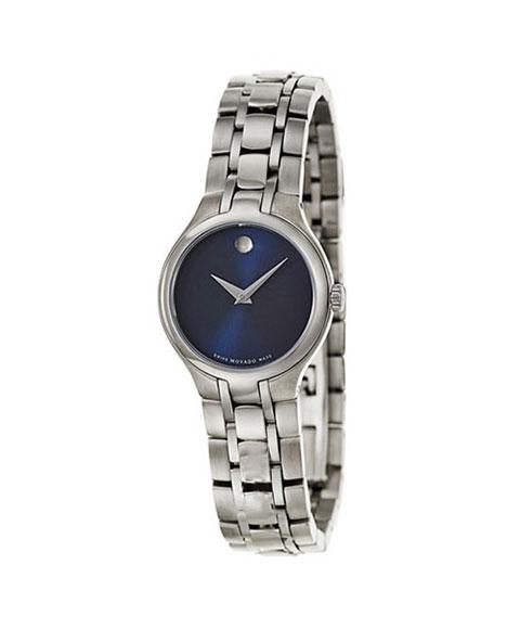 モバード コレクション 0606370 腕時計 レディース MOVADO Collection