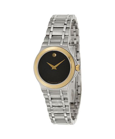 モバード コレクション 0606466 腕時計 レディース MOVADO Collection