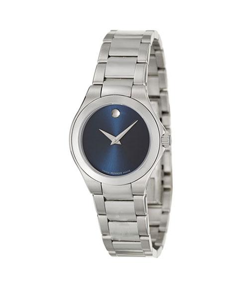 モバード デフィオ 0606336 腕時計 レディース MOVADO Defio