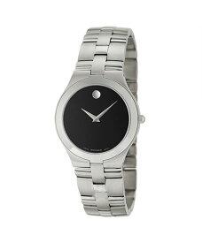 モバード ジューロ 0605023 腕時計 メンズ MOVADO Juro メタルブレス