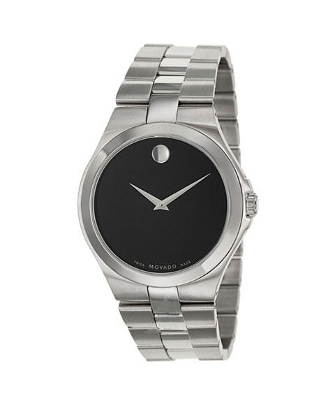 モバード コレクション 0606555 腕時計 メンズ MOVADO Collection