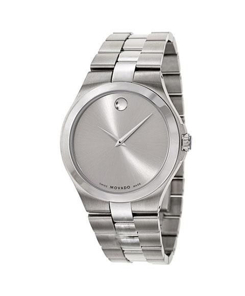 モバード コレクション 0606556 腕時計 メンズ MOVADO Collection