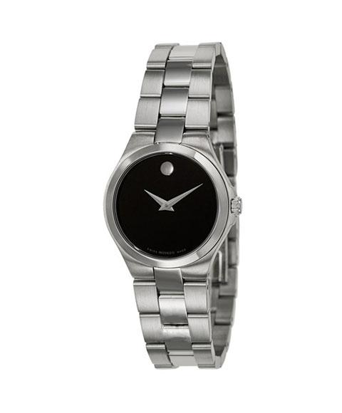 モバード コレクション 0606558 腕時計 レディース MOVADO Collection