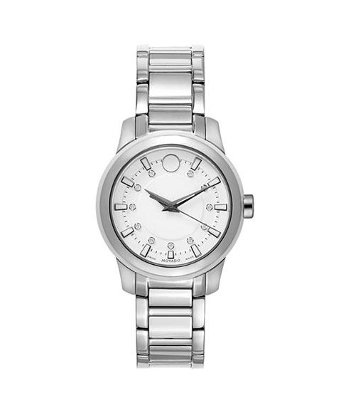 モバード コレクション 0606943 腕時計 レディース MOVADO Collection