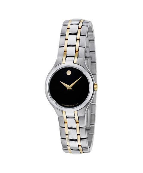 モバード コレクション 0606959 腕時計 レディース MOVADO Collection