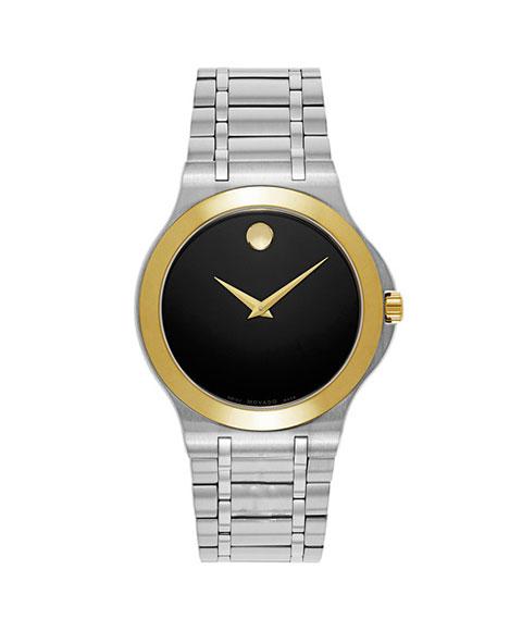 モバード コレクション 0606960 腕時計 メンズ MOVADO Collection