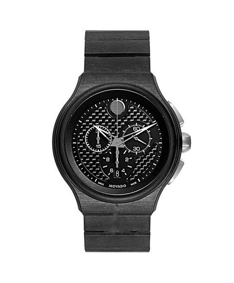 モバード パーリー 0606929 腕時計 メンズ MOVADO Parlee