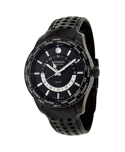 モバード シリーズ 800 2600117 腕時計 メンズ MOVADO series 800