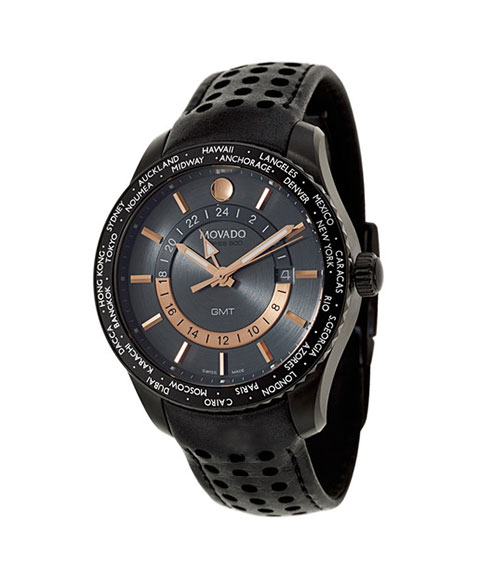 モバード シリーズ 800 2600118 腕時計 メンズ MOVADO series 800