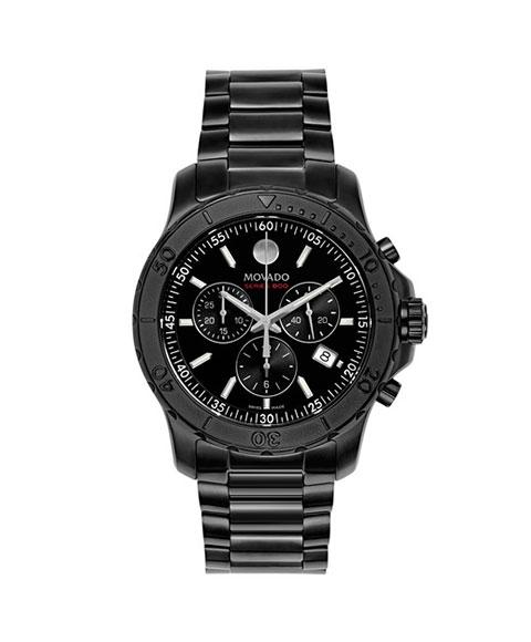 モバード シリーズ 800 2600119 腕時計 メンズ MOVADO series 800