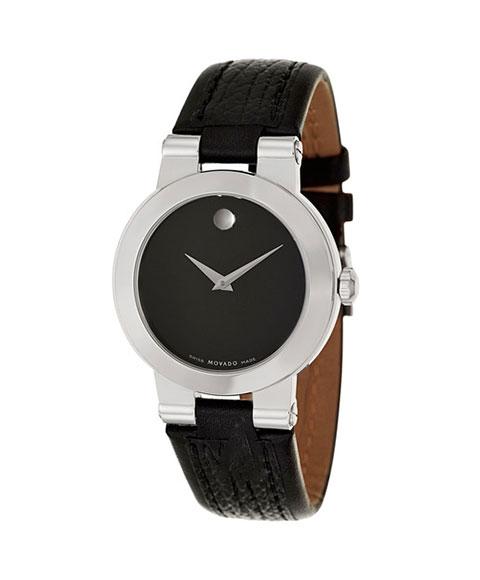モバード ヴィジオ 0606730 腕時計 メンズ MOVADO Vizio