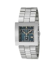 ラドー ダイヤスター R18683203 腕時計 メンズ RADO Diastar メタルブレス