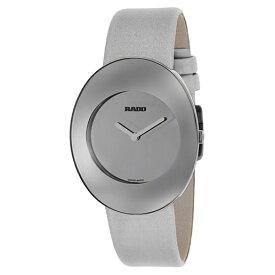 ラドー エセンザ R53739306 腕時計 レディース RADO Esenza