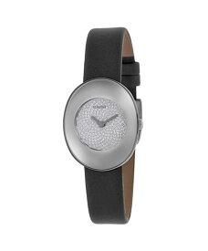 ラドー エセンザ R53921706 腕時計 レディース RADO Esenza クロノグラフ