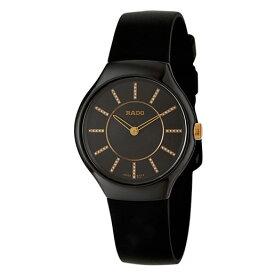 ラドー トゥルーシンライン R27742709 腕時計 レディース RADO True Thinline