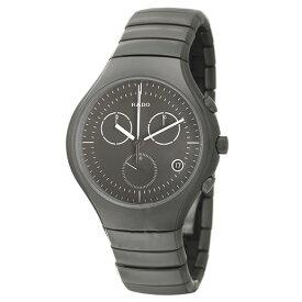 ラドー トゥルー R27897102 腕時計 メンズ RADO TRUE