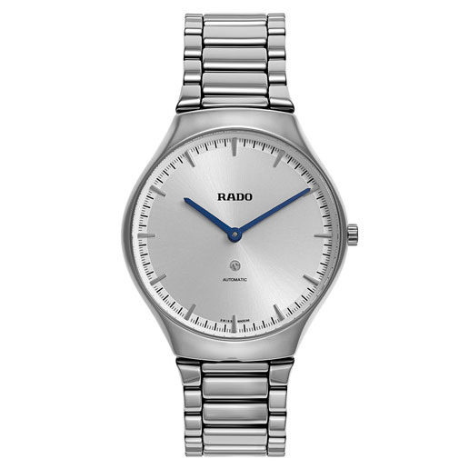ラドー トゥルーシンライン R27972102 腕時計 メンズ RADO True Thinline
