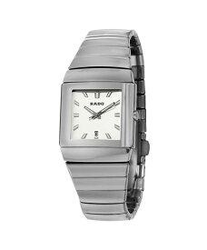 ラドー シントラ R13332142 腕時計 メンズ RADO Sintra メタルブレス