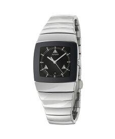 ラドー シントラ R13779152 腕時計 レディース RADO Sintra メタルブレス