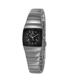 ラドー シントラ R13780152 腕時計 レディース RADO Sintra メタルブレス