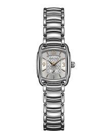 漢密爾頓美國古典的Bagley H12351155手錶女士HAMILTON AMERICAN CLASSIC BAGLEY