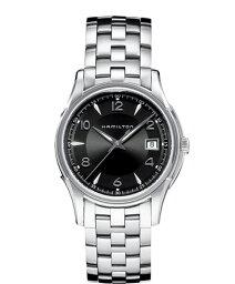 漢密爾頓爵士主人H32411135手錶人HAMILTON JAZZMASTER
