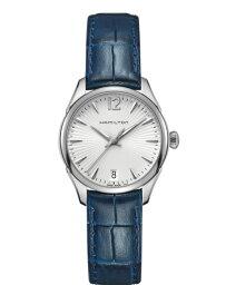 漢密爾頓爵士主人H42211655手錶女士HAMILTON JAZZMASTER