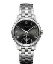 漢密爾頓爵士主人H38411183手錶人HAMILTON JAZZMASTER THINLINE