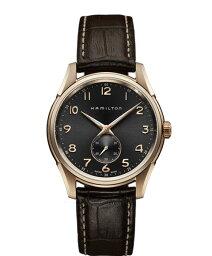 漢密爾頓爵士主人H38441583手錶人HAMILTON JAZZMASTER THINLINE