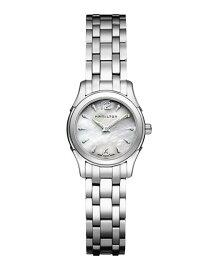 漢密爾頓爵士主人H32261197手錶女士HAMILTON JAZZMASTER