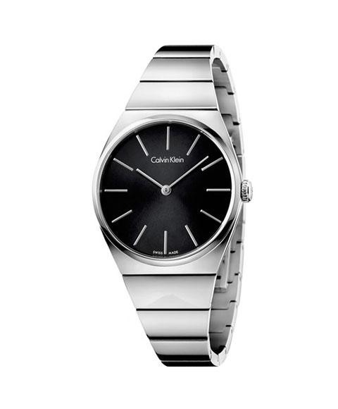 カルバンクライン シュプリーム K6C2X141 腕時計 レディース ck Calvin Klein Supreme