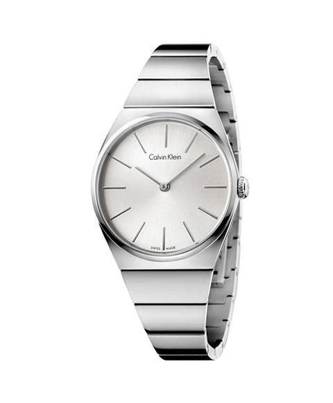 カルバンクライン シュプリーム K6C2X146 腕時計 レディース ck Calvin Klein Supreme