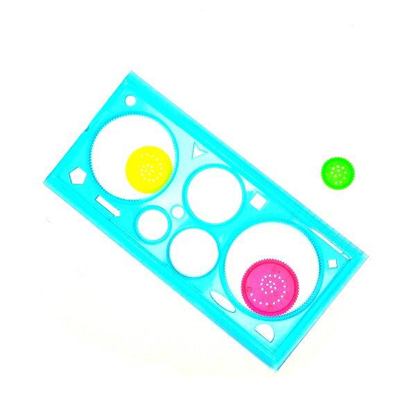 デザイン定規[ご注文単位は必ず25個単位でお願いします]景品 玩具 縁日 お祭り ランチ景品 お子様ランチ 子供会 イベント 業務用